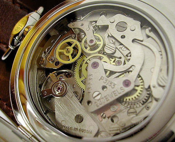 Poljot_aviator_kirova_retro_chronograph96
