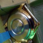 Raketa_2356_quartz5