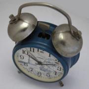 Raketa_alarm_clock_St.Petersburg2