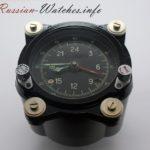 Russian_Aircraft_Clock_55M2