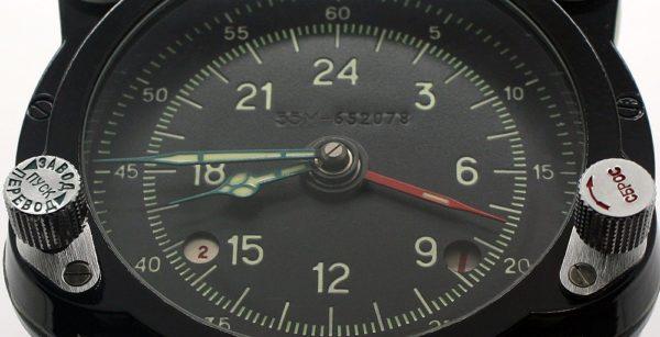 Russian_Aircraft_Clock_55M3