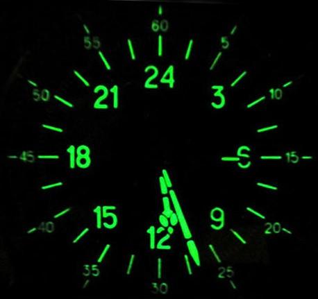 Russian_Aircraft_Clock_55M5
