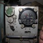 Russian_Aircraft_Clock_55M6