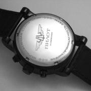 Russian_Chronograph_Pilot_31681_SPORT4