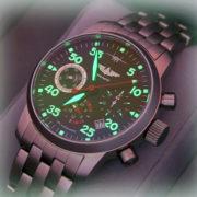 Russian_Chronograph_Pilot_Aviator_Berkut_31681_steel2