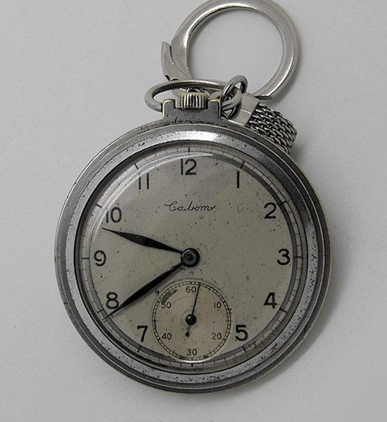 SALUT_pocket_watch_1948_2