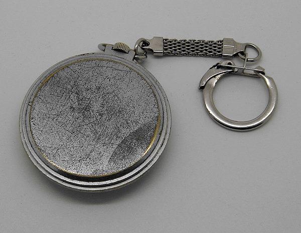 SALUT_pocket_watch_1948_3