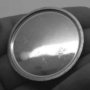 SALUT_pocket_watch_1948_4