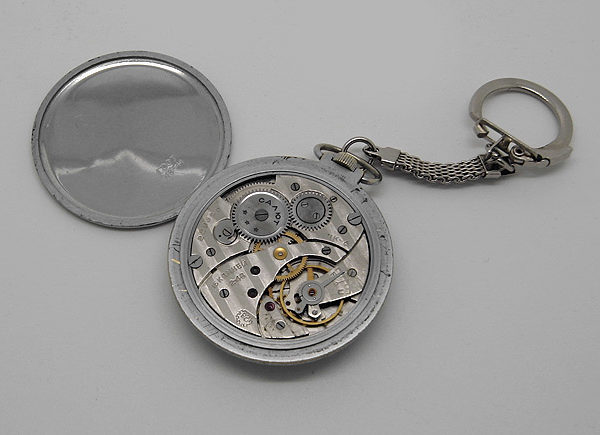 SALUT_pocket_watch_1948_5