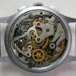 Sekonda_3017_Chronograph4