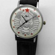 Soviet_quartz_watch_Luch_USSR2