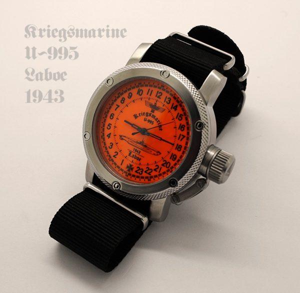 U-995_47_or2