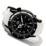 Vostok-Europe Anchar Dakar Rally Diver Watch NH35A / 5104142