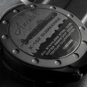 Vostok-Europe_Anchar_Dakar_Rally_NH35A_5104142_4
