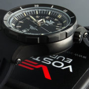 Vostok-Europe_Anchar_Diver_NH25A_5104142_3