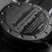 Vostok-Europe_Anchar_Diver_NH25A_5104142_4