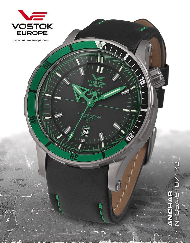 Vostok-Europe_Anchar_Diver_Watch_Titanium_NH35A_5107172_2