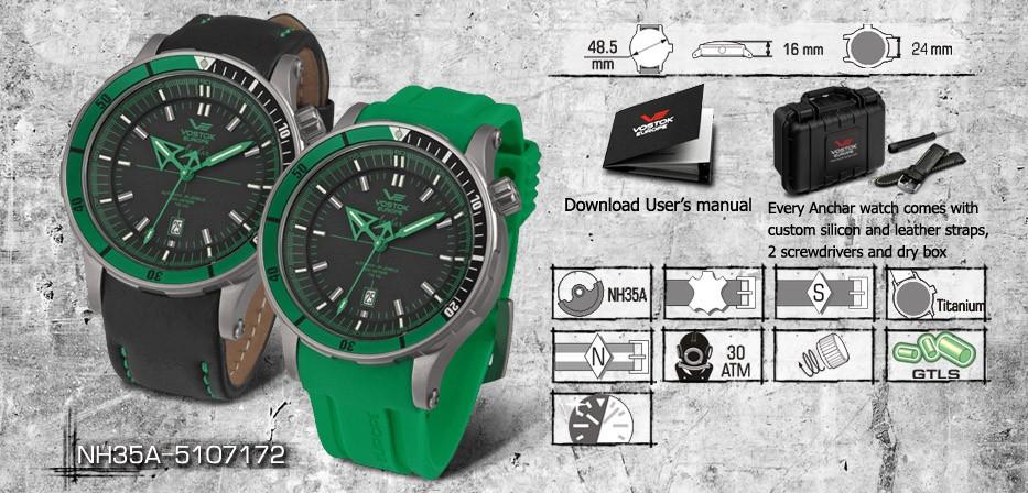 Vostok-Europe_Anchar_Diver_Watch_Titanium_NH35A_5107172_3