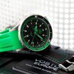 Vostok-Europe_Anchar_Diver_Watch_Titanium_NH35A_5107172_5