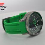 Vostok-Europe_Anchar_Diver_Watch_Titanium_NH35A_5107172_6