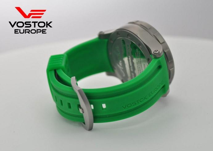 Vostok-Europe_Anchar_Diver_Watch_Titanium_NH35A_5107172_7