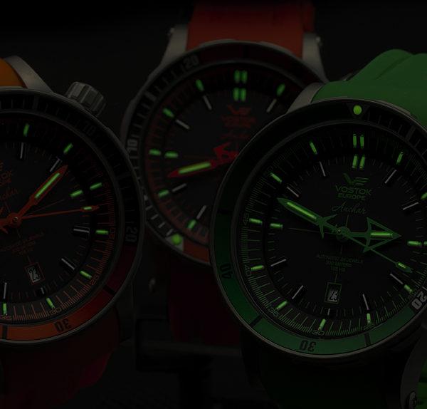 Vostok-Europe_Anchar_Diver_Watch_Titanium_NH35A_5107172_9