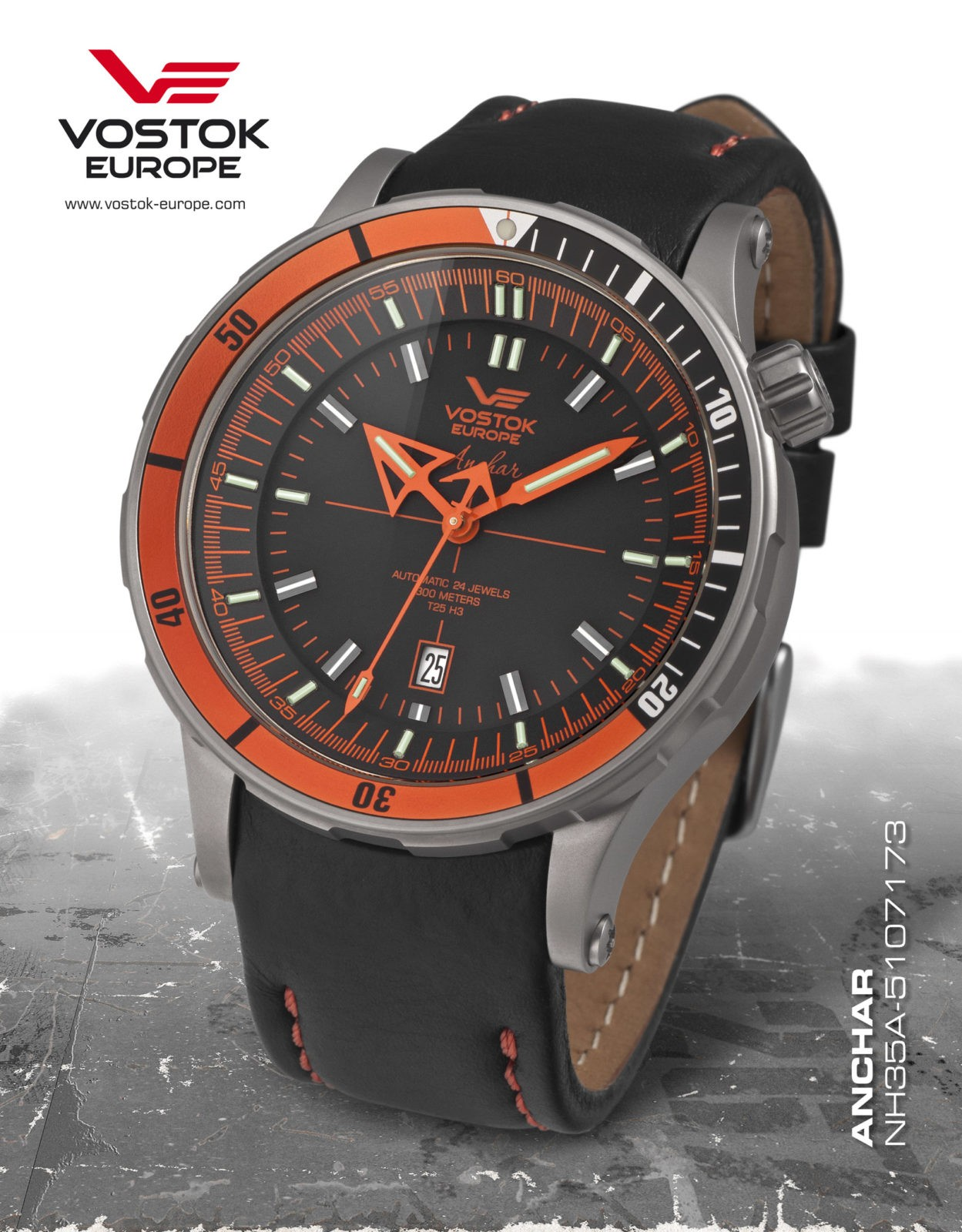 Vostok-Europe_Anchar_Diver_Watch_Titanium_NH35A_5107173_2