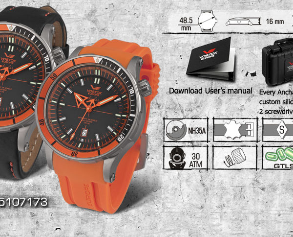 Vostok-Europe_Anchar_Diver_Watch_Titanium_NH35A_5107173_3