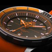 Vostok-Europe_Anchar_Diver_Watch_Titanium_NH35A_5107173_4