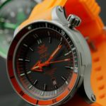 Vostok-Europe_Anchar_Diver_Watch_Titanium_NH35A_5107173_5