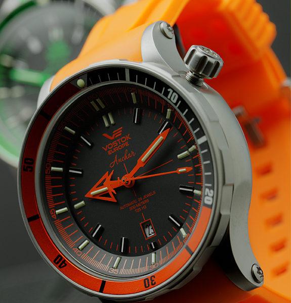 Vostok-Europe_Anchar_Diver_Watch_Titanium_NH35A_5107173_5
