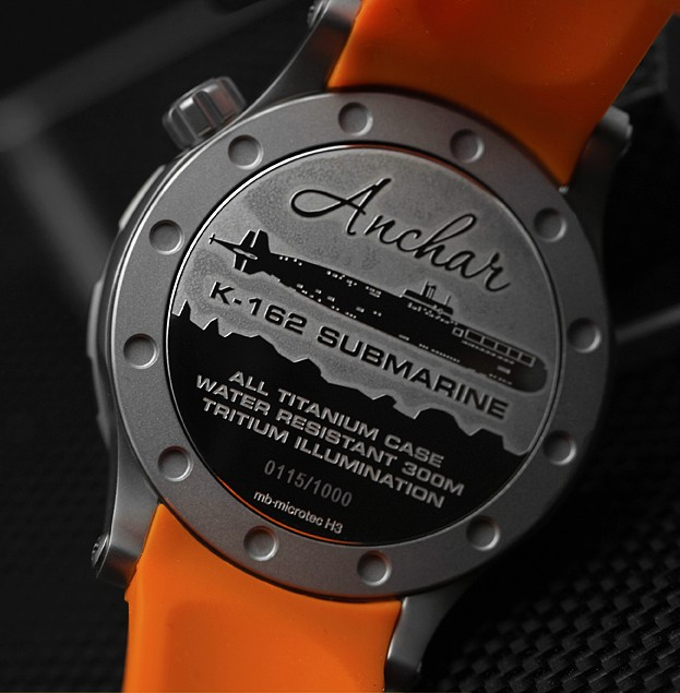 Vostok-Europe_Anchar_Diver_Watch_Titanium_NH35A_5107173_7