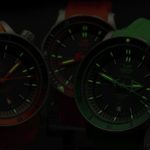 Vostok-Europe_Anchar_Diver_Watch_Titanium_NH35A_5107173_8