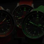 Vostok-Europe_Anchar_Diver_Watch_Titanium_NH35A_5107173_8