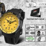 Vostok-Europe_Anchar_NH25A_5104144_4