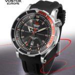Vostok-Europe_Anchar_NH25A_5105141_2
