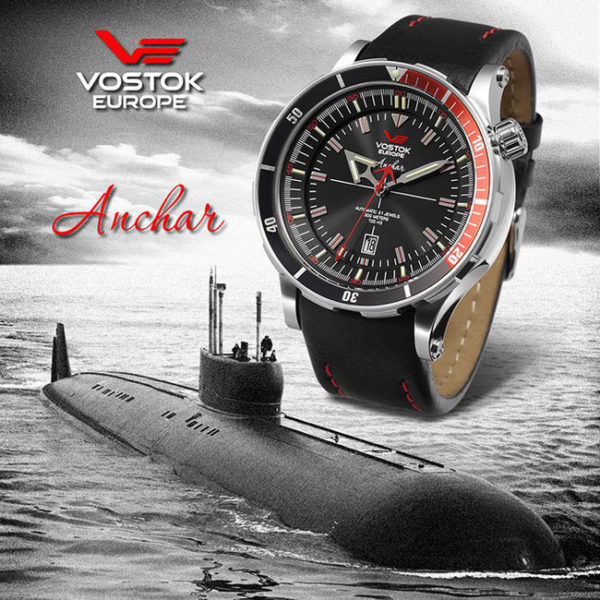Vostok-Europe_Anchar_NH25A_5105141_3