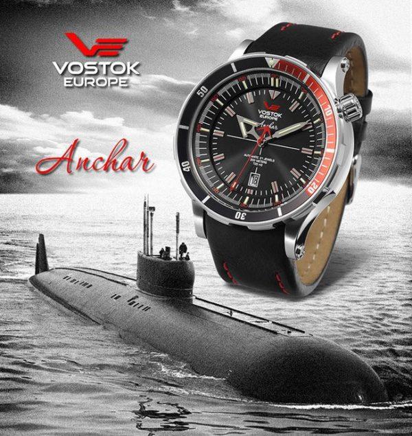Vostok-Europe_Anchar_NH25A_5105141_3
