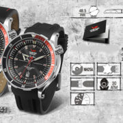 Vostok-Europe_Anchar_NH25A_5105141_5