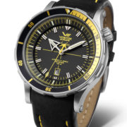 Vostok-Europe_Anchar_NH25A_5105143_2