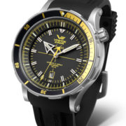 Vostok-Europe_Anchar_NH25A_5105143_3
