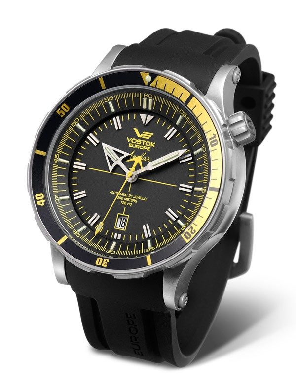 Vostok-Europe_Anchar_NH25A_5105143_3