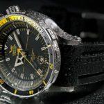 Vostok-Europe_Anchar_NH25A_5105143_6