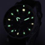 Vostok-Europe_Anchar_NH25A_5105143_9