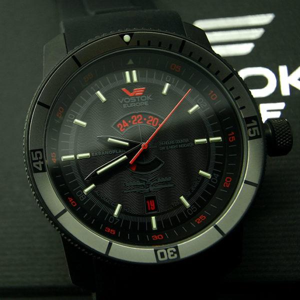 Vostok-Europe_Ekranoplan_Caspian_Sea_Monster_2432.01_5454108_2