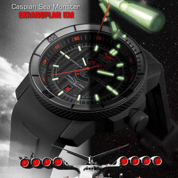 Vostok-Europe_Ekranoplan_Caspian_Sea_Monster_2432.01_5454108_4