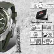 Vostok-Europe_Ekranoplan_Caspian_Sea_Monster_2432.01_5455107_2