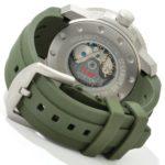 Vostok-Europe_Ekranoplan_Caspian_Sea_Monster_2432.01_5455107_3