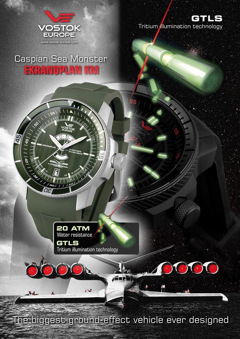 Vostok-Europe_Ekranoplan_Caspian_Sea_Monster_2432.01_5455107_5