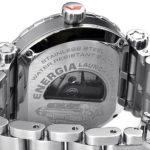 Vostok-Europe_Energia_2441_5705081_3